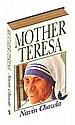 Mother Teresa MC signed book. Exceptionally rare