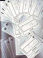 Cricket signed Collection of 40+ cards signed by
