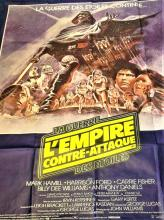 Auction Movie Posters, Lobby Cards, Die Cast Model Cars, Movie TV Film Autographs