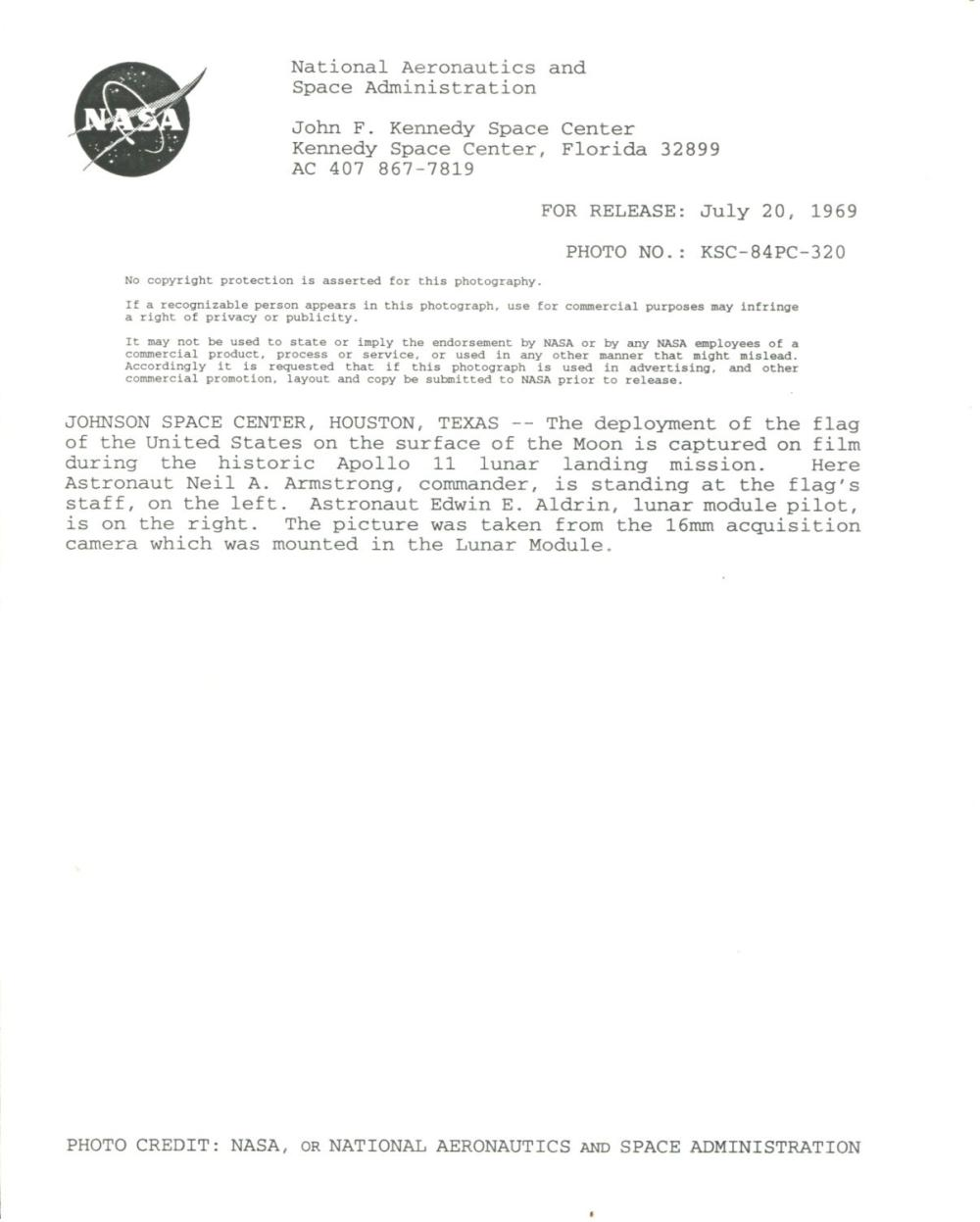 EXLIBRIS,034a Act Izidor Mole Akt