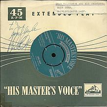 Duke Ellington 7