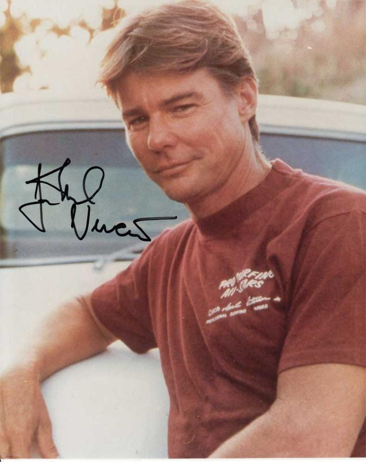 airwolf kingdom come with Jan Michael Vincent Signed 10 X 8 Colour Photo on 2011 04 01 archive together with 51947060 besides Airwolf 1987 the key 1point16 likewise Airwolf 1985 S02e19 Dambreakers 8e3ca25b5 as well Showthread.
