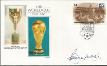 Autographs, First Day Covers, Military and Memorabilia Auction