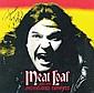 Meat Loaf Large concert programme for Meatloaf and