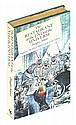 Douglas Adams Rare 1981 hardback edition of The