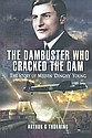 Dambusters multi-signed book The Dambuster Who
