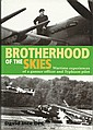 Brotherhood of the Skies by David Ince DFC