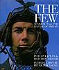 The Few by Phillip Kaplan & Richard Collier, 223