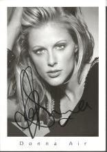 TV film signed collection. 27 items. Mainly 6x4 photos. Includes Jill Summers, Judy Conwell,
