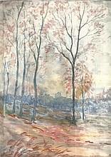 Horace Sequeira artist Original Oil Paintings &