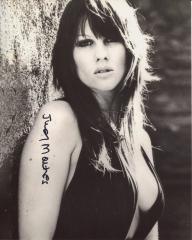 Judy Matheson Nude Photos 42