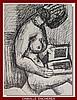 GROMAIRE Marcel 1892-1971 :