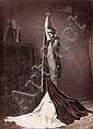 Pierre CHOUMOFF (1872-1936) Photographie d'un, Pierre Choumoff, Click for value