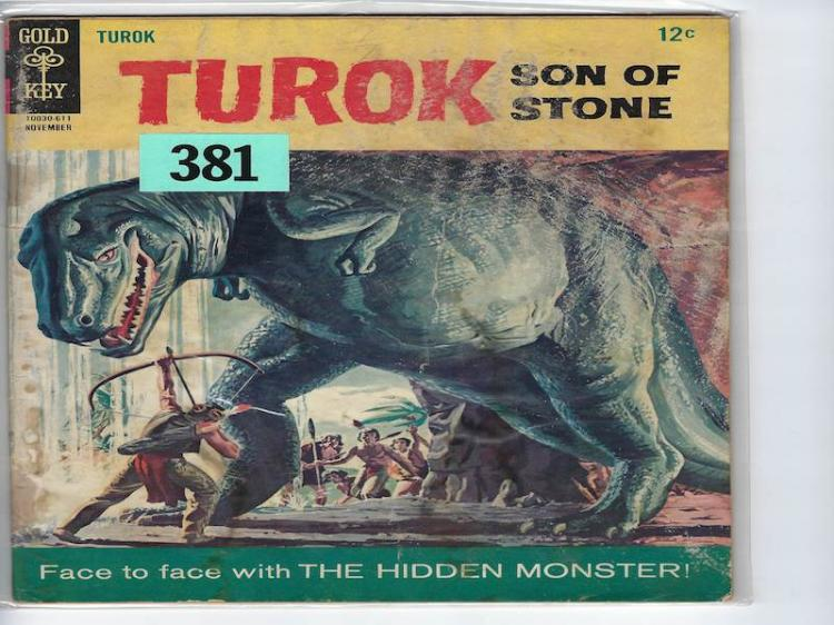 # 54 Turok
