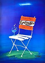 Eptinger Chair