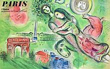 Paris L'Opera