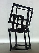 Jedd Novatt, LXXVI, 2000