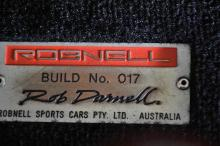 Rare cars and Memorabilia, Motor cycles and Petrol Bowsers