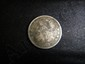1833 Bust Liberty Silver Dime