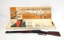 Daisy Skeet Shoot Set