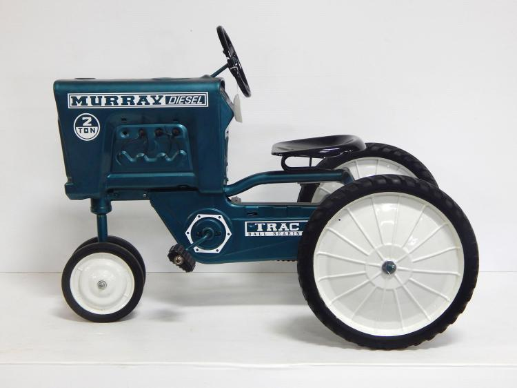 Murray Pedal Tractor