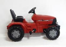 Case MX170 Pedal Tractor
