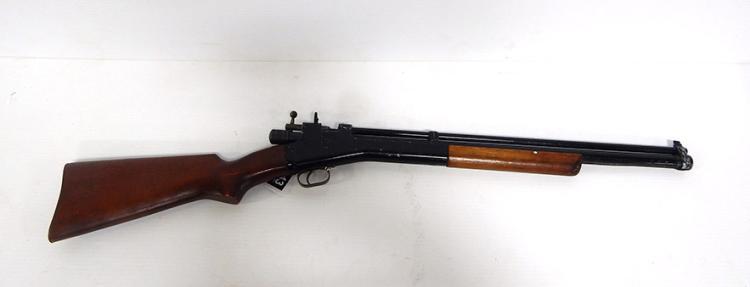 Crosman 101 .22 cal BB Gun