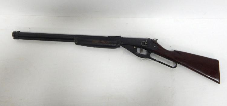 1961 Daisy Model 97 BB Gun