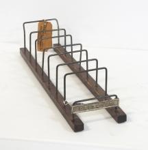 Griswold Skillet Rack