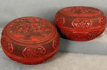 California Estate Auction Arts & Crafts, Chinese antiques, Silver & Gold