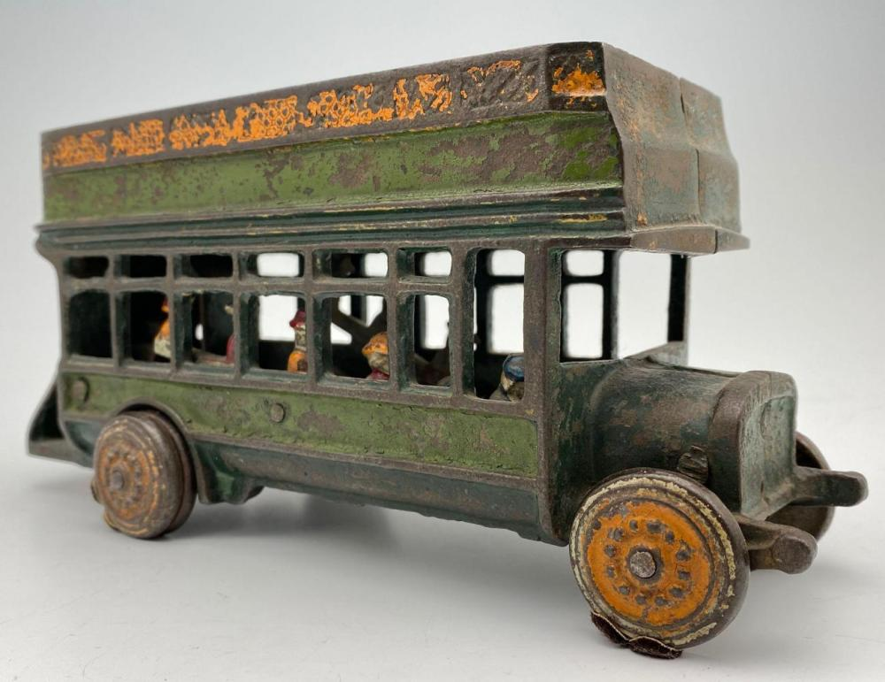 Collectors Diecast Car Oct. 17th Auction