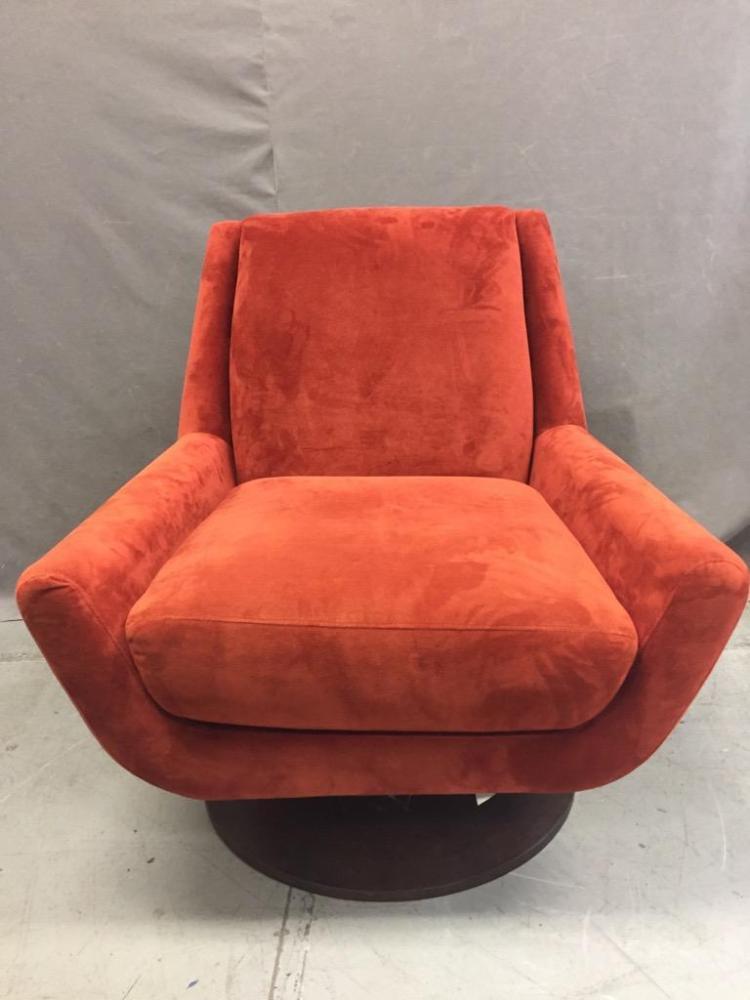 The Couch Potato Furniture Santa Cruz Ca