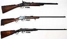 F96 - .577 Snider Carbine