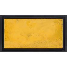 Fausto Melotti Rovereto 1901 - Milano 1986 17.6x25.2 cm.