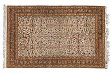 A Kayseri carpet