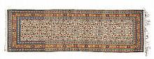 A Kajseri carpet