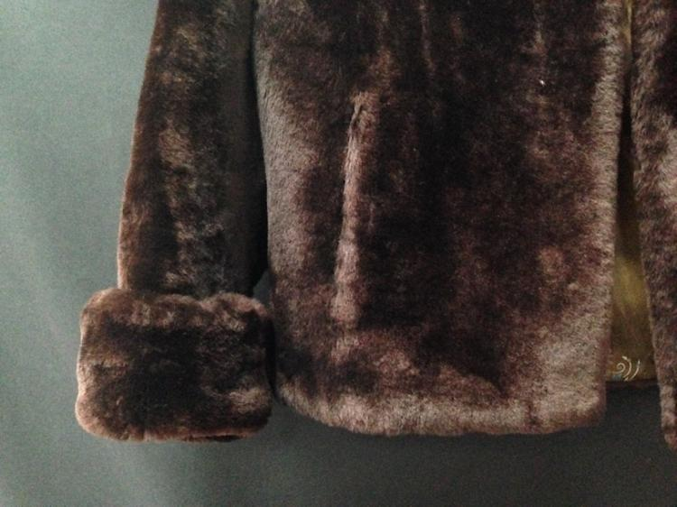 Taking care of a Fur Coat - Some of the Best Tips Ever