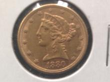 Coins, Jewelry, Guns, Art, Collectibles, and More!