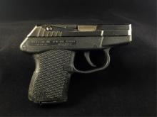 Kel-Tec 32 ACP Pistol