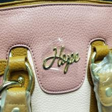 Lot 82: Danbury Mint - The Hope Handbag - NEW!!!