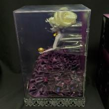 Lot 103: Disney Villains Designer Collection Dolls Ursula