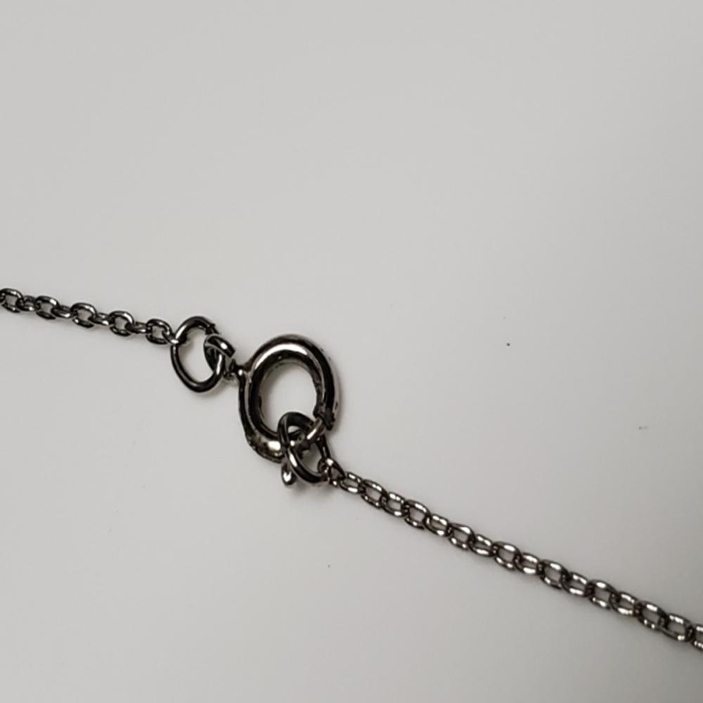 Lot 113: Pearl Jewelry Lot - Sterling