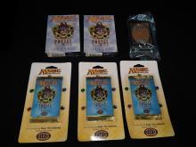 Magic The Gathering Cards Core & Portal Deck