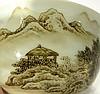 PAIR OF CHINESE YONG ZHENG PORCELAIN BOWLS