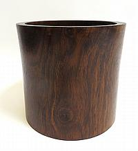 Huanghauli Brush Pot
