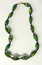 Jane Ruddell Design Jewelry