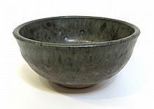 Jain Ware Tea Cup