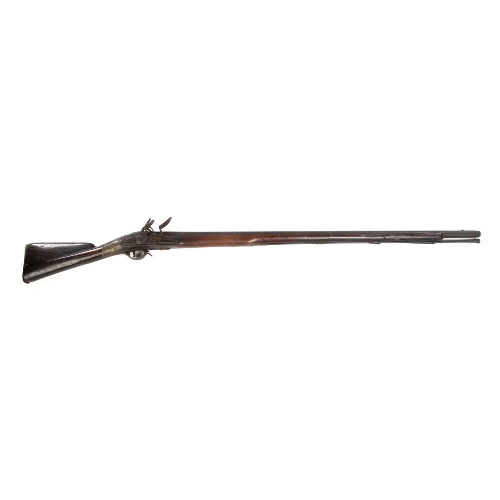 Brown Bess Short Land Pattern Musket