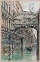 Arturo Ferrari, Italian, 1861-1932,