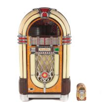 Jukeboxes for Sale - Cheap Prices! | Old, Vintage & Used Jukebox for